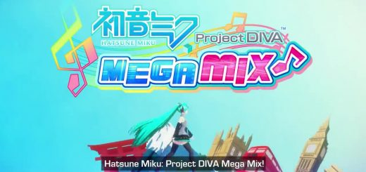 Hatsune Miku Latest Game