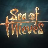 Sea of Thieves Now on Steam