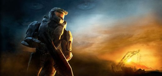 Halo 3 joins the Master Chief Collection on PC
