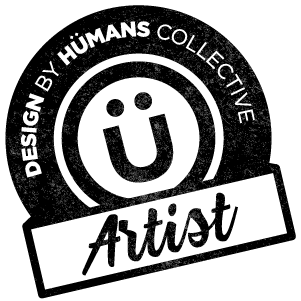 Design By Humans Store Page